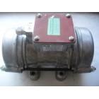 Вибродвигатель ВИ-9-9Б 380 В