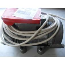Вибродвигатель ВИ-9-9В