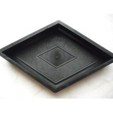 Форма Ромб ромбик (4см)