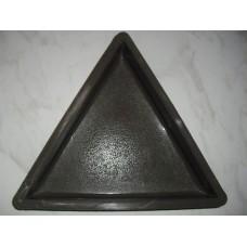 Форма Треугольник
