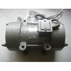 Вибродвигатель ВЭ-98Е с УЗО